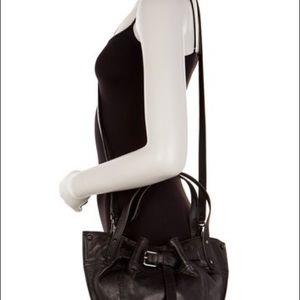 Kooba Eva Mini handbag-